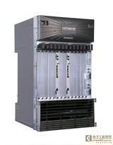 雅特生科技推出业界最强劲的ATCA系统