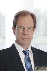 英飞凌收购PCB制造商Schweizer 9.4%的股份