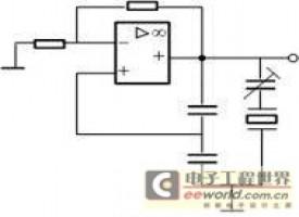 超声波雾化器的分析与制作试题