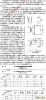 NTC功率热敏电阻器及其典型应用例举