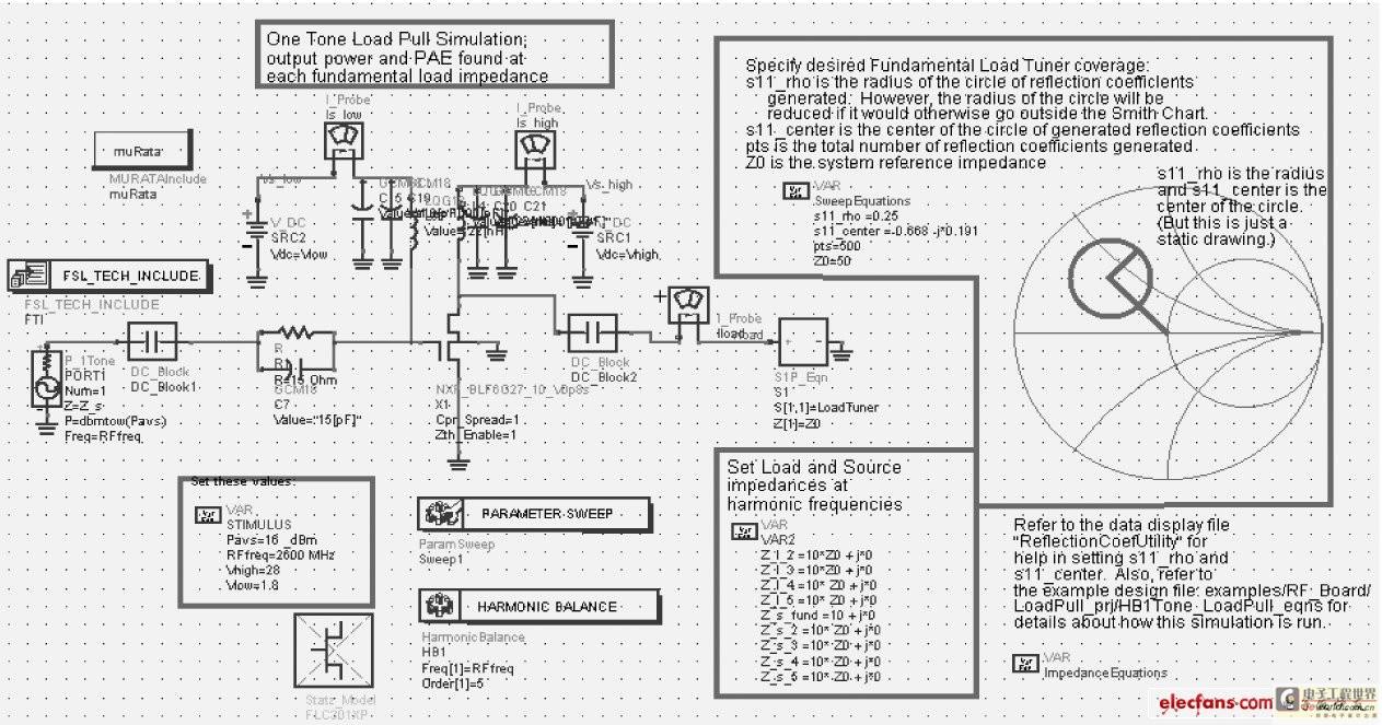 原理图的仿真_单片机的单CPU仿真器的设计
