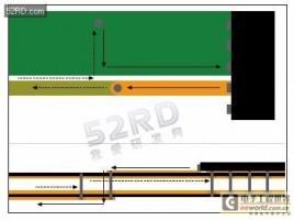 RF电路设计中降低寄生信号的八大途径