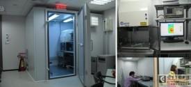 村田制作所在台湾地区提供EMC解决方案