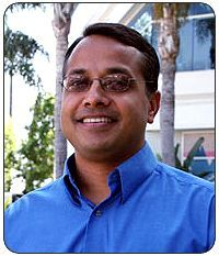 Deepak Savadatti:数字电源可以提供很多信息,但OEM还没有想到如何充分利用
