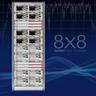 吉时利新推出业界首款8×8 MIMO测试系统