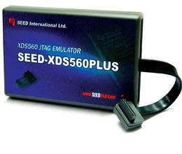 合众达推出新型560仿真器