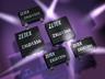 Diodes的最新微型LED驱动器省电节能(图)