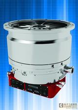 EDWARDS将展示真空设备和尾气处理系统