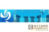 国人操作系统Deepin 2014 Alpha版本发布