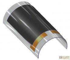 韩国研发可变形锂电池 期待与柔性屏幕配合使用