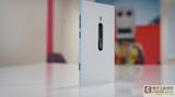 传诺基亚今年推新款Lumia手机:采用铝制机身