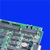 VLSI2008:生產與設計的日趨融合