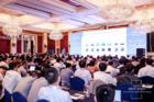制定全新行業標準,助力5G發展,SOI產業高峰論壇順利召開