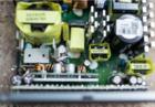 技术文章—设计射频电路及PCB Layout注意事项