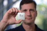 PCIe Gen4与UPI互联 英特尔出货Stratix 10 DX FPGA