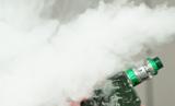 沃尔玛停售电子烟 它的危害远比你想象的大