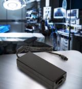 XP Power推出新款高效率适配器PSU产品