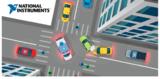 NI S.E.A. C-V2X开环测试系统 助力开发更安全的汽车