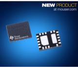 高频应用的首选:TI LMG1210 MOSFET和GaN FET驱动器贸泽开售