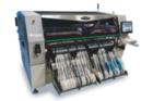 REDCOM EMS引入第二条环球仪器 Fuzion贴片机生产线