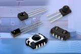 快速响应+高度抗干扰  Vishay全新红外 (IR) 传感器模块问市