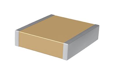 基美电子发布新型KC-LINKTM电容器系列