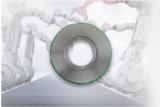 Vishay推出新型高精度位置传感器 适用于更严苛的条件