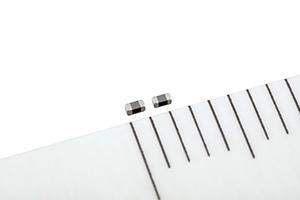 TDK电压保护器件: 实现音频设备ESD和EMI双重保护