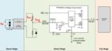 低静态电流电压监控器在漏电保护中的重要作用