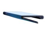华为Mate X 5G折叠屏手机即将问市 最快10月底开卖