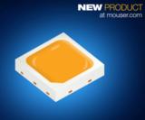 贸泽备货Osram Osconiq S 3030 QD LED, 让LED更高效