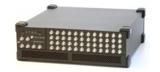 Spectrum多通道任意波形发生器显著降低信号生成成本