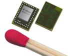 Pixel 4智能手机实现手势控制的背后是英飞凌雷达技术