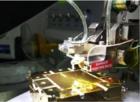 我国自研引力参考传感器成功实现在轨应用