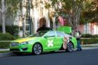 世界智能网联汽车大会开幕在即,创新、智慧化成亮点