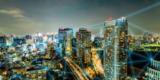 英特尔收购Smart Edge,瞄准5G边缘计算领导地位