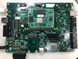 大联大世平推出全新ADAS域控制器系统解决方案