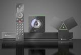 打造高清4K新体验,Poly G7500一体式内容视频解决方案