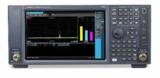 满足EMC全兼容测试要求,是德科技推出EMI接收机更新方案