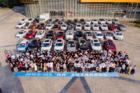 Qualcomm携手30余家汽车产业链领先企业全面部署C-V2X