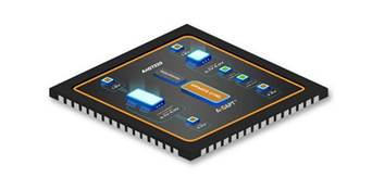 AnDAPT推出全新可适应电源管理集成电路产品组合