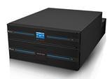 台达Amplon RT 系列实现更紧凑设计与更高功率密度比