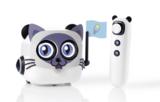Nordic低功耗蓝牙智能机器人为孩童提供STEAM教育解决方案