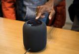苹果进军智能家居设备领域,追赶谷歌亚马逊