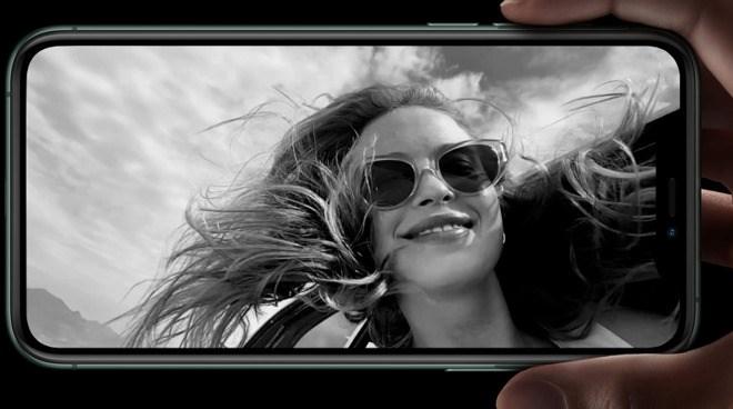 下一代iphone将达到120Hz屏幕刷新率,真的有必要吗