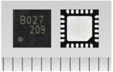 智能相位控制技术,东芝推出三相无刷电机控制预驱IC