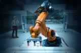 购扩展状态监控解决方案组合,ADI收购Test Motors