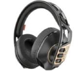 RIG 700系列无线游戏耳机让您尽享巅峰游戏娱乐