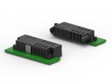 TE MULTI-BEAM Plus电源连接器提升配置和PCB 设计灵活性