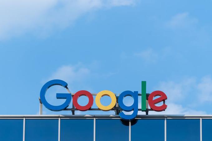 谷歌优势不再,Pixel 4功能逊于iPhone 11